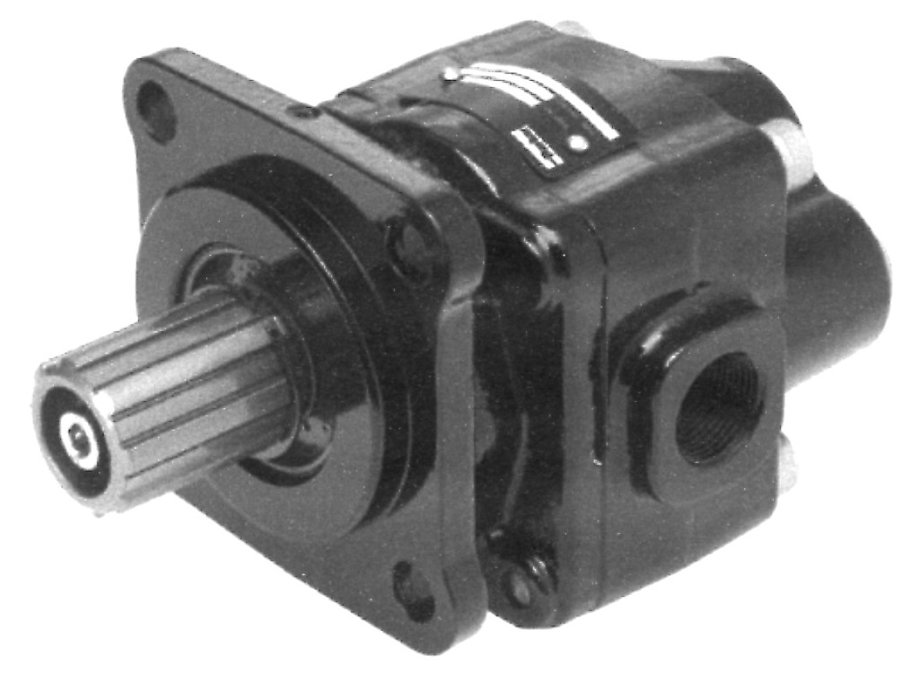 Gear_pump_cast_iron_06-11-28
