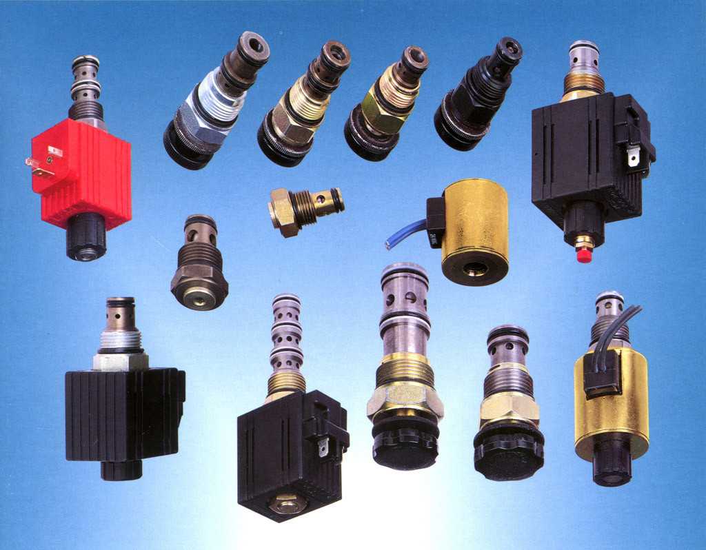 Threaded-Cartridge-Valves-Cvr-Catalog-3105USA